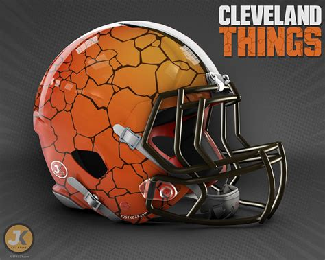 helmet design book these marvel nfl mashups might be the best imaginary