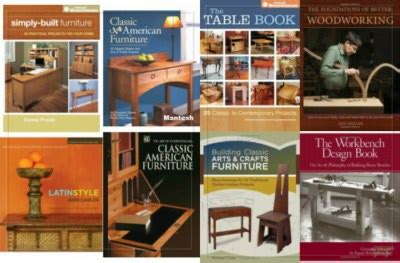 american woodworker torrent simply built free and fast torrent downloads