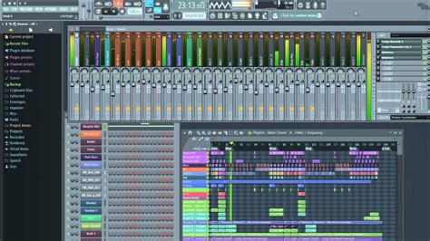 fl studio 12 full version crack fl studio producer edition 12 4 crack