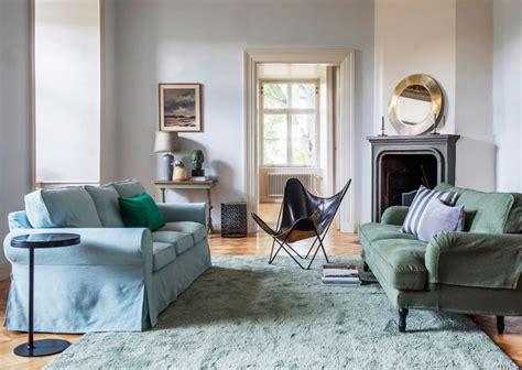 sofa richtig stellen sofa im wohnzimmer richtig stellen 7 ideen