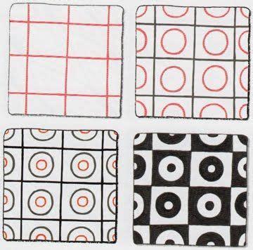 zentangle pattern blog zentangle patterns step by step simon says st blog