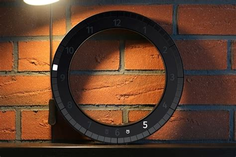 100 coolest wall clocks unique wall clocks large