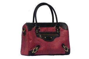 Tas Kulit Python 3 toko tas kulit tas kulit tas wanita tas