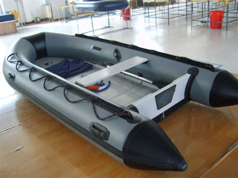 boat price finder inflatable boat sale with motor 171 all boats
