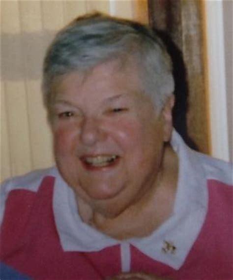 dorothy bauer obituary cincinnati ohio legacy