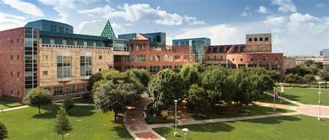 Mba San Antonio by Top 50 Best Value Dual Mba Health Management Degree Programs