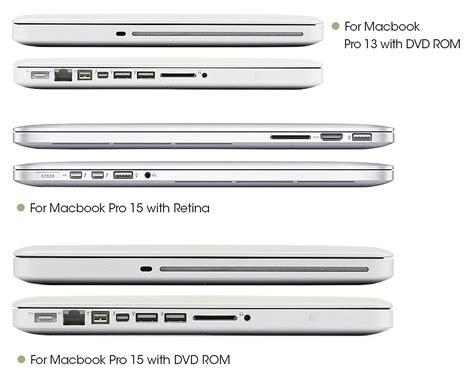 Plastic Metal For Macbook Air 11 6 Inch Berkualitas voground 2017 new fashion matte for apple macbook air