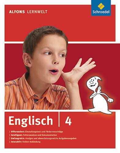 lenwelt gmbh englisch klasse 4 preisvergleiche erfahrungsberichte