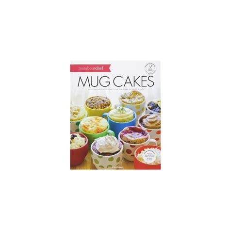 libro mug cakes comprar libro mug cakes l bilderback comida americana