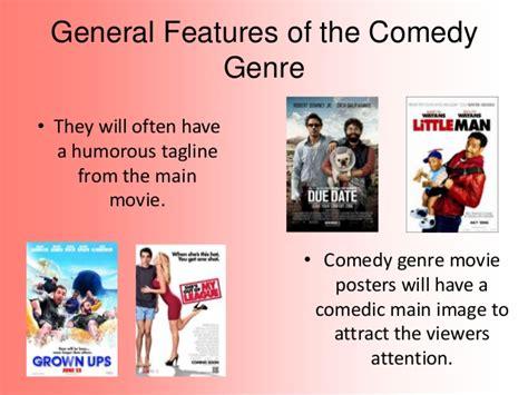 film comedy genres media c c movie posters