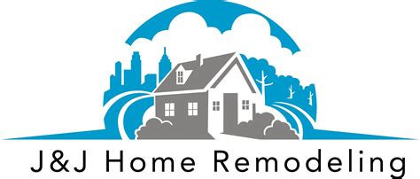 jjhomeremodeling professional construction