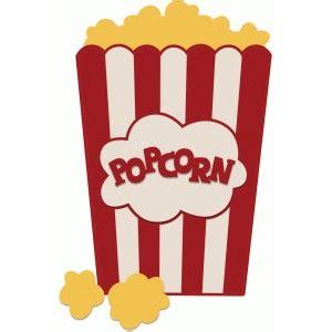 faith popcorn newhairstylesformen2014com silhouette design store view design 44502 county fair