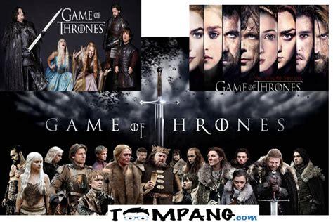 naskah film dokumenter wisata aktor game of thrones nikolaj coster waldau membocorkan