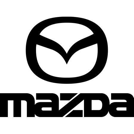 mazda logo png mazda logo png image background peoplepng com
