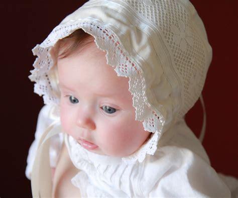 sewing pattern etsy bonnet sewing pattern pdf e pattern for an by preciouspatterns