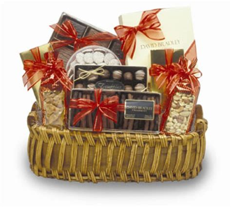 irish gift basketsireland hers northern ireland gift