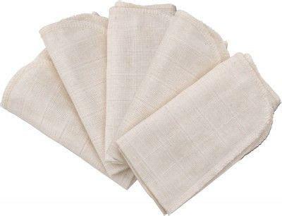 100 organic cotton australia aeos australia organic muslin cloth 100 organic