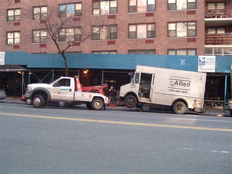 truck richmond va truck parts truck parts richmond va