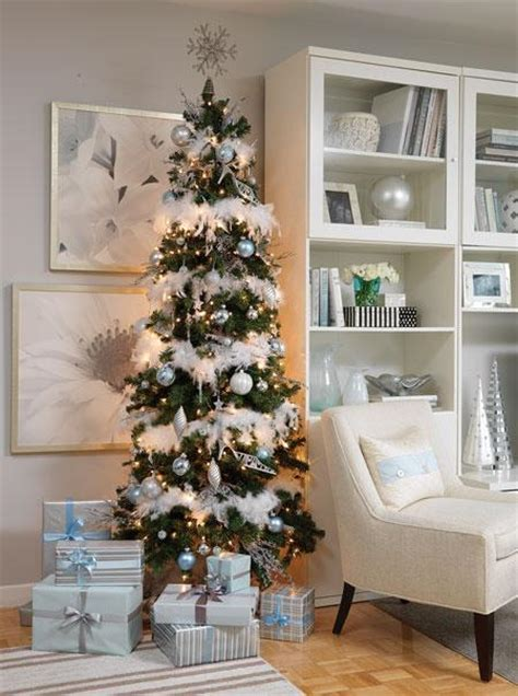 simple but beautiful christmas tree pictures world home improvement tree decorating made easy
