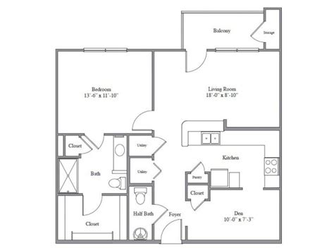 one bedroom apartments in alpharetta ga 1 2 bedroom apartments in alpharetta ga parc