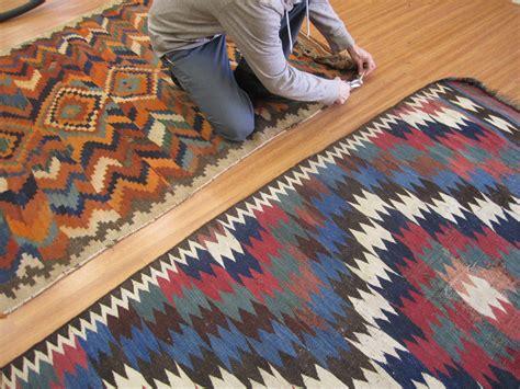 rug cleaning los angeles rug master rug cleaning carpet cleaning los angeles a