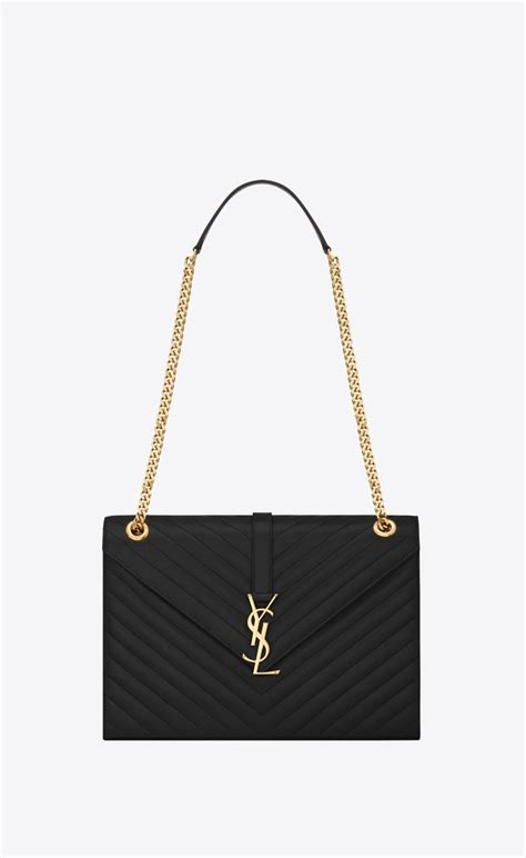 bomb product   day shop closet vogues saint laurent