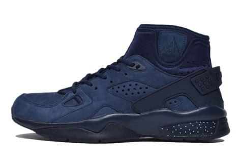 obsidian color nike nike air mowabb obsidian 882686 400 sneaker bar detroit