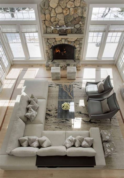 How To Design The Interior Of Your Home 25 best ideas about interior design on pinterest
