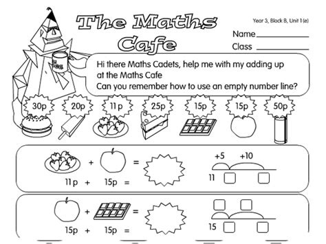 pattern glare task 2014 primary maths curriculum year 2 addition and