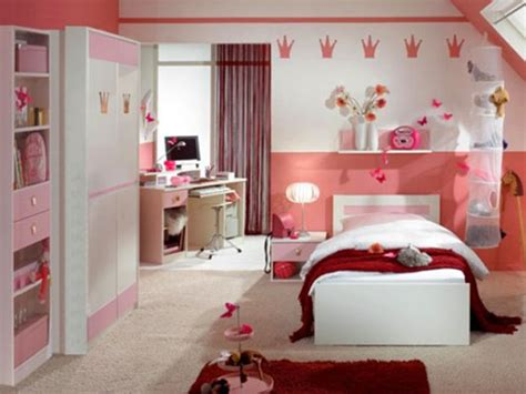 girly bedroom decor easy tips to create girly bedroom decor 4 home ideas