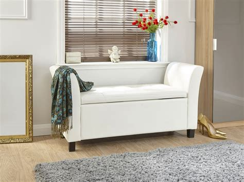 white window bench benefit from storage bench seat for your home the
