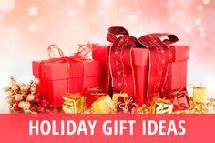 1000 images about holiday gift ideas on pinterest kelly