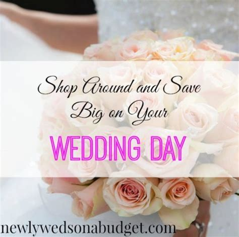dream home shopping newlyweds on a budget newlyweds on a budget money love and marriage