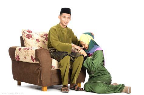 membuat rumah tangga harmonis cara membina rumah tangga yang bahagia dan harmonis