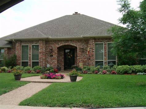 houses for sale in richardson tx jj pearce richardson tx homes for sale in established neighborhood with great