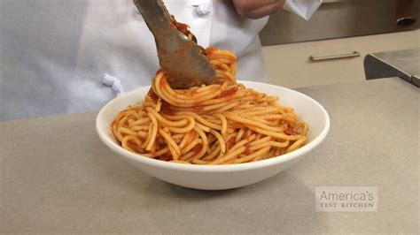 how to cook pasta perfectly here s everything you need to