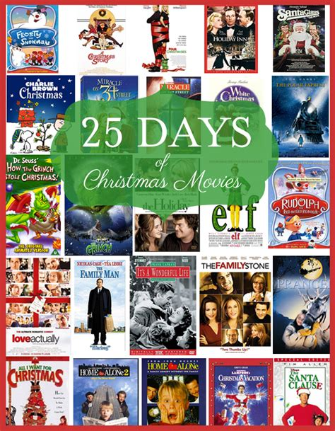 Superior Places To Have A Christmas Party #6: Christmas-movies.jpg
