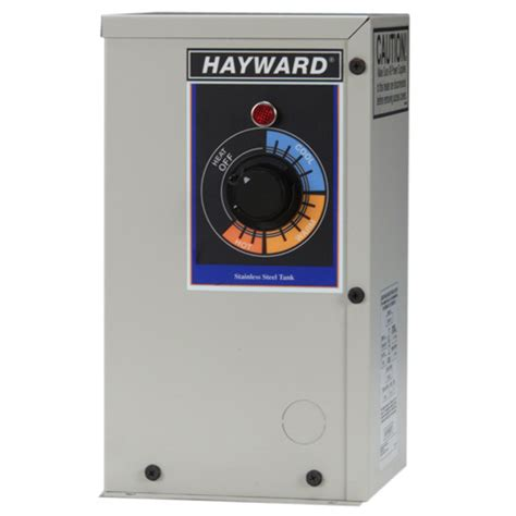 electric spa heater heaters in ground pool heaters