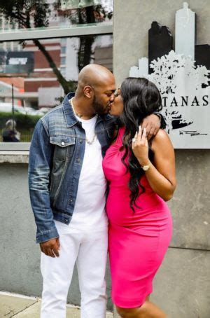 porsha williams who dated who porsha williams and dennis mckinley dating gossip news