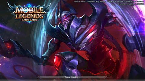 tutorial zhask zhask hero mage baru di mobile legends yang jadi favorit