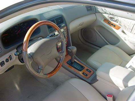 security system 2001 lexus es interior lighting motorcars incorporated used audi jaguar mercedes bmw sales service in connecticut