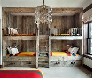 bunk beds for room best 25 bunk bed ideas on bunk beds low