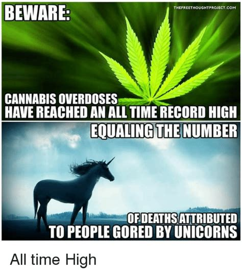 Marijuana Overdose Meme - marijuana overdose meme 28 images funny marijuana