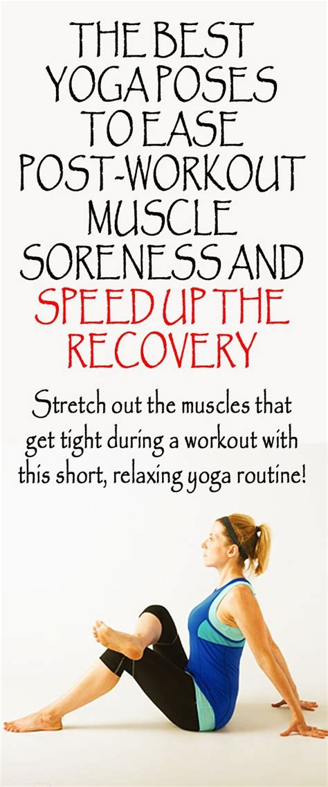 yogic tools for recovery a guide for working the twelve steps books 25 best best ideas on beginner