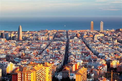 best places to visit in barcelona top 10 best places to visit in barcelona www webarcelona