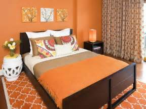 bedroom wall painting ideas okindoor monotoned bedroom lovely small bedroom color schemes ideas decors master master
