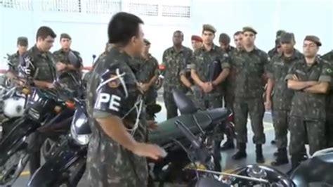 salrio exrcito brasileiro 2016 2016 coronel salario exercito brasileiro