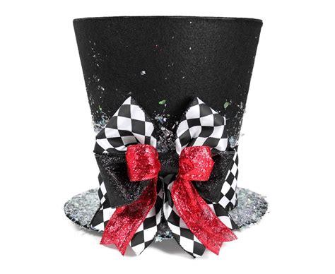 28 best unique christmas hats santa hat unique santa