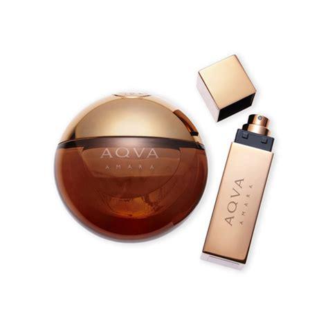 Parfum Bvlgari Aqva Amara bvlgari aqva amara 2 pcs gift set for fragrancecart