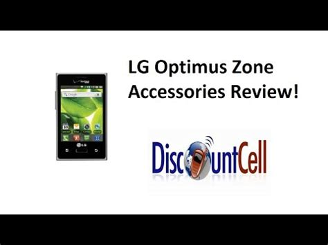 lg optimus zone skip activation unlock code lg lg optimus zone 2 video clips